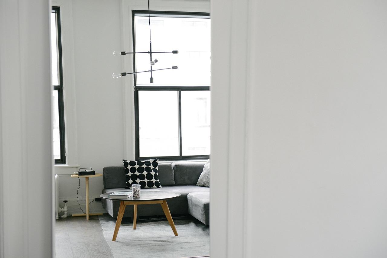 Interiorismo y diseño de viviendas